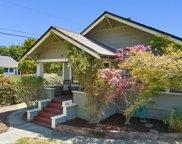 1018 Seabright Ave, Santa Cruz image