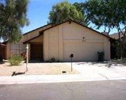 4323 W Morrow Drive, Glendale image