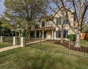 4412 Maybelle Ave, Austin image
