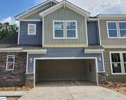 30 Creekhaven Lane Unit Lot 55, Taylors image