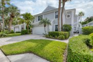 57 Windsor Lane, Palm Beach Gardens image