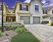 17 FAWN GULLY LN, Ponte Vedra image