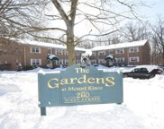 260 West  Street Unit #B4, Mount Kisco image