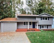 18433 126th Place SE, Renton image