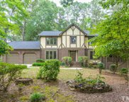7820 Harps Mill Road, Raleigh image