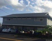 527 N Judd Street Unit B, Honolulu image