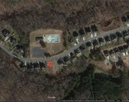 356 Ryder Cup Lane, Clemmons image