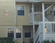 100 FAIRWAY PARK BLVD Unit 1005, Ponte Vedra Beach image