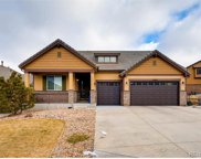 10483 Skyreach Road, Highlands Ranch image