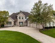 551 Southwind, Brownsburg image