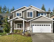 19514 90th Av Ct E, Graham image