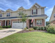 438 Newcastleton Drive, Wilmington image
