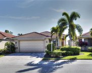 20778 Kaidon LN, North Fort Myers image