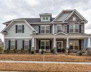 1139  Thomas Knapp Parkway, Fort Mill image