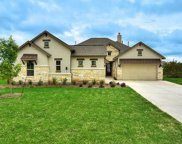 273 Ranch Ridge Dr, Dripping Springs image