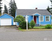 6601 Lombard Ave, Everett image