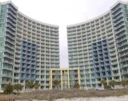 300 N Ocean Blvd. Unit 1609, North Myrtle Beach image