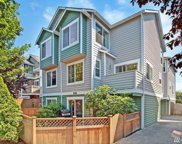2637 NW 57th St Unit A, Seattle image