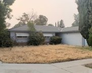 4653 N Lafayette, Fresno image