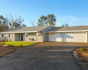 28946 Aerie Rd, Valley Center image