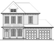 2022 McAvoy Dr - Lot 243, Franklin image