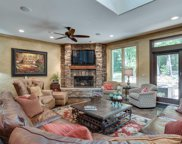 153 Timberline Dr, Franklin image
