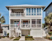 2561 E E Co Highway 30-A, Santa Rosa Beach image