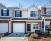 421  Delta Drive Unit #421, Fort Mill image