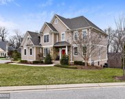 712 ABELL RIDGE CIRCLE, Baltimore image