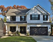 2426 Annalee  Avenue, Brentwood image