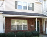10176  Forest Landing Drive, Charlotte image