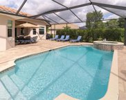 7771 Martino Cir, Naples image