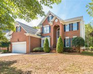 1002  Staghorn Lane Unit #35, Waxhaw image