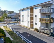14301 Lighthouse Ave Unit 304, Ocean City image