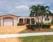 8501 Nw 24th Ct, Pembroke Pines image