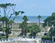 75 Ocean Lane Unit #305, Hilton Head Island image