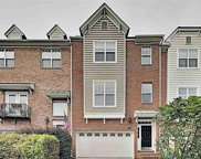 2923 Imperial Oaks Drive, Raleigh image