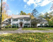 85 Bridle Path Drive, Somers image