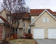 12086 Autumn Lakes, Maryland Heights image