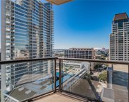 1 Beach Drive Se Unit 1708, St Petersburg image