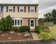 1088 North Hedgerow, Lower Macungie Township image
