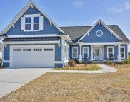 1405 Bluffton Court, Southport image
