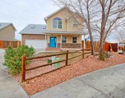 3141  Summit Meadows Court, Grand Junction image
