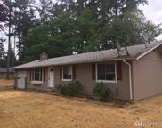 17325 13th Ave E, Spanaway image