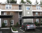 9917 Holly Dr Unit B-305, Everett image