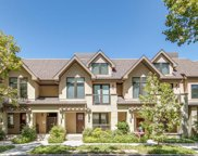 620 Hope St, Mountain View image