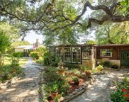 300 Rogers Rd, Wimberley image