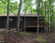 180 ALGONQUIN TRAIL, Hedgesville image
