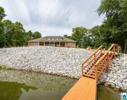 451 Eagle Pointe Dr, Pell City image