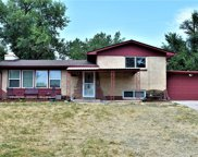 8545 West 64th Place, Arvada image